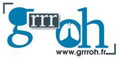 Pages Membres GRRR-OH